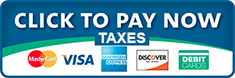 Pay your taxes on line